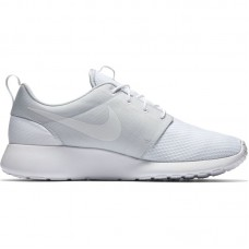 Nike Roshe One SE - Casual Shoes