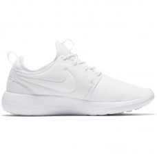 Nike WMNS Roshe Two - Nike Roshe shoes