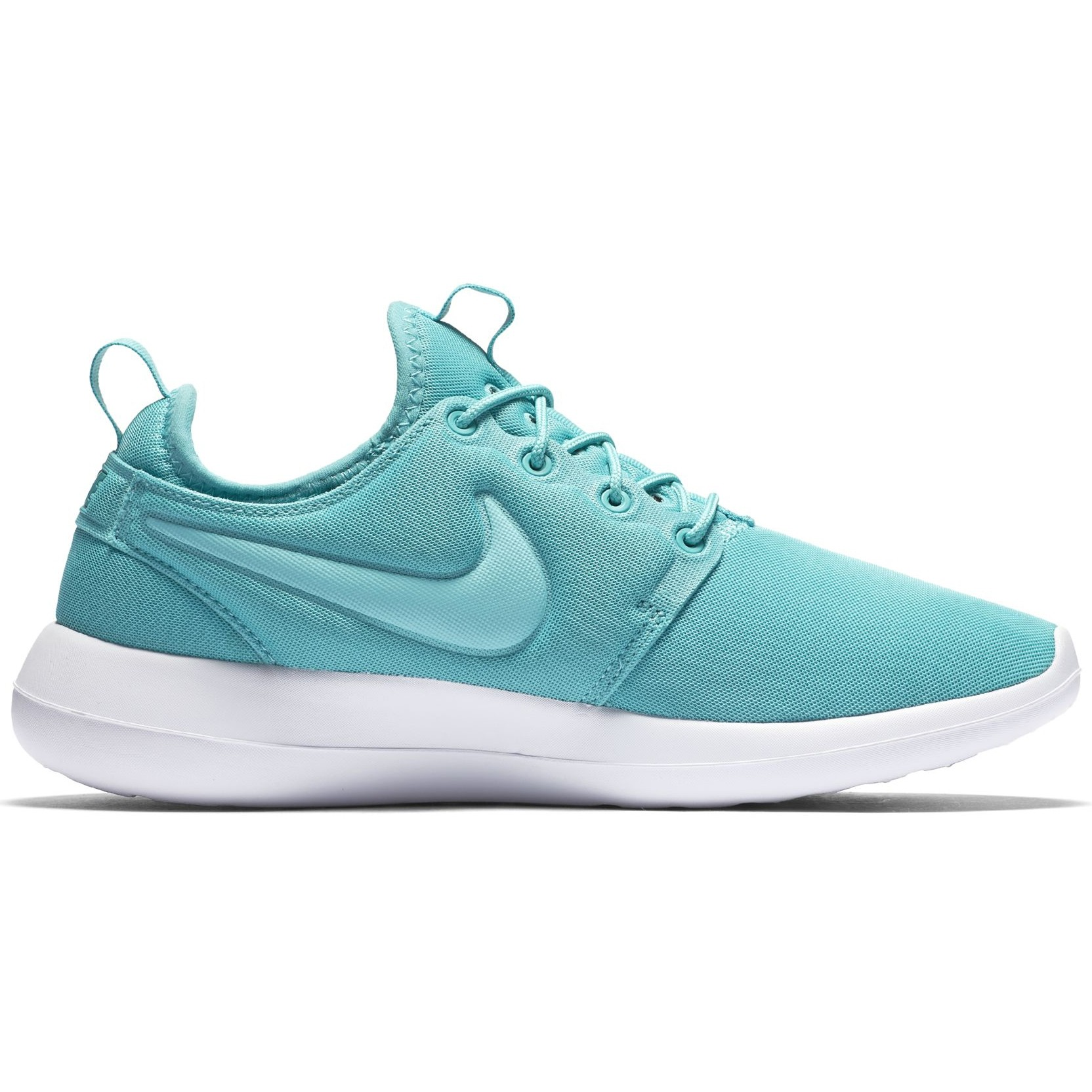 Nike Wmns Roshe Two Washed Teal - Nike Roshe shoes