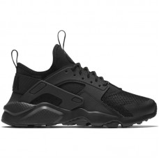 Nike Air Huarache Run Ultra GS - Casual Shoes