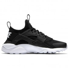 Nike Air Huarache Run Ultra GS - Nike Air Max shoes