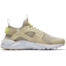 Nike Air Huarache Run Ultra SE - Casual Shoes