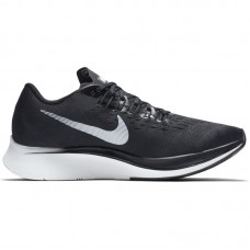 Nike Zoom Fly - Running shoes