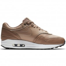 Nike Wmns Air Max 1 SE Desert Dust - Nike Air Max shoes