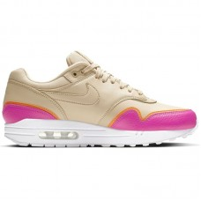 Nike Wmns Air Max 1 SE - Nike Air Max shoes