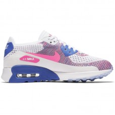 Nike WMNS Air Max 90 Ultra 2.0 Flyknit - Nike Air Max shoes