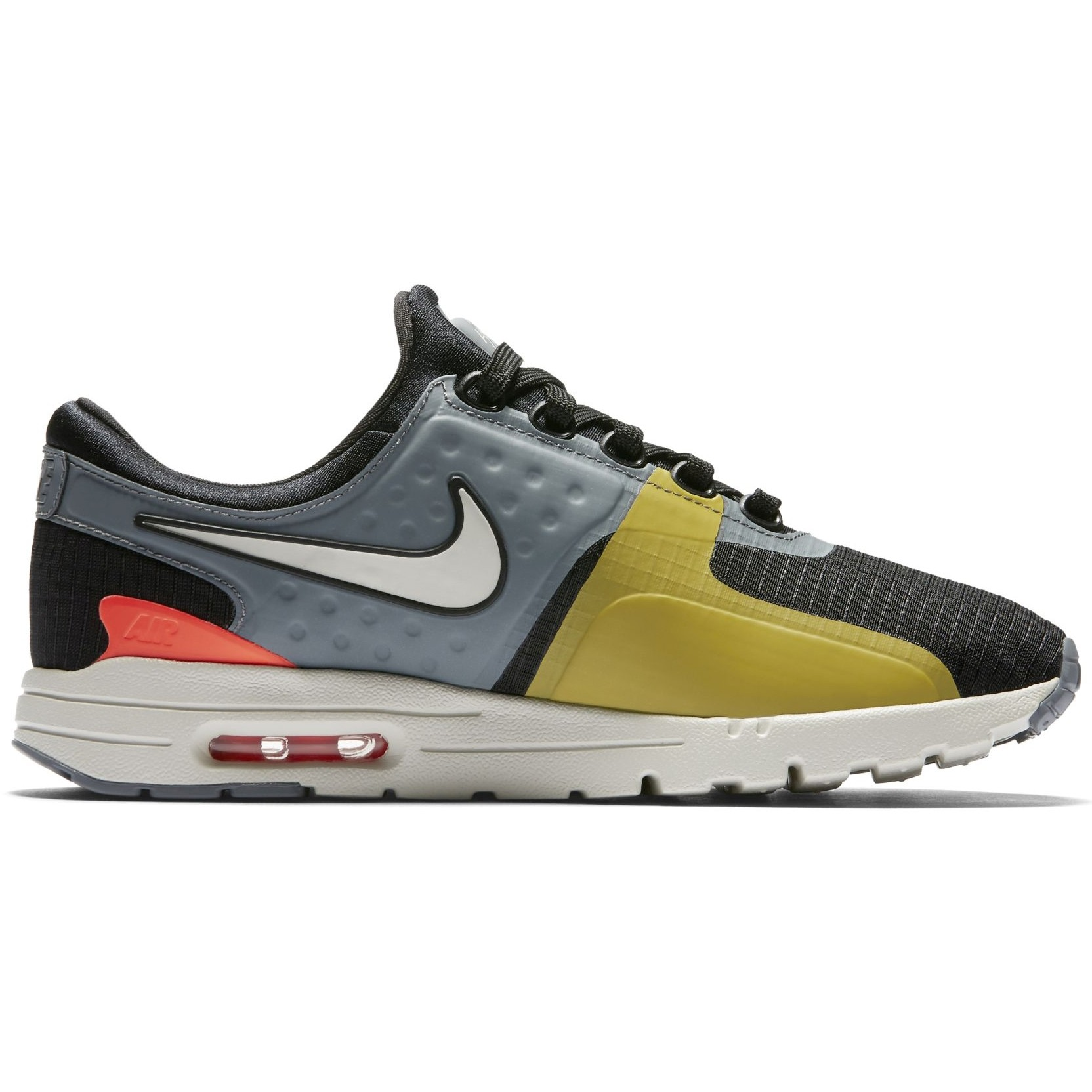 Nike WMNS Air Max Zero SI - Nike Air Max shoes