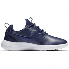 Nike WMNS Roshe Two SI - Nike Roshe shoes