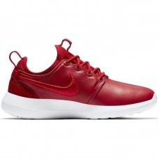 Nike WMNS Roshe Two SI - Casual Shoes