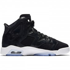 Air Jordan 6 Retro Premium Heiress BG - Casual Shoes