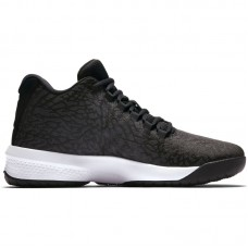 Jordan B. Fly Black - Basketball shoes