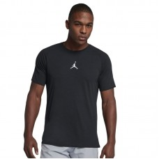Jordan 23 Alpha Training Top - T-Shirts
