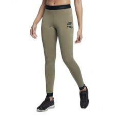 Nike Wmns Sportswear Leggings - Tights