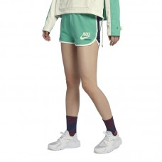 Nike Wmns NSW Archive Shorts - Shorts