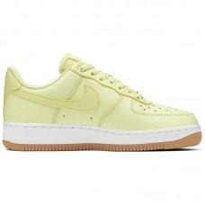 Nike Wmns Air Force 1 '07 Premium - Casual Shoes