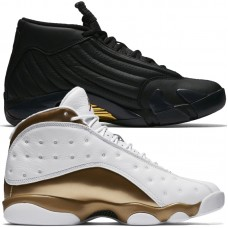 Jordan Jordan Retro DMP PACK - Casual Shoes