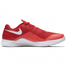 Nike Metcon Repper DSX University Red - Gym shoes