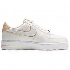 Nike Wmns Air Force 1 '07 Lux - Casual Shoes