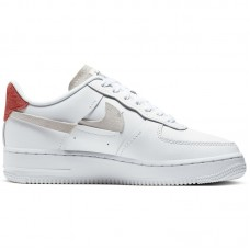 Nike Wmns Air Force 1 '07 LX Inside Out - Casual Shoes