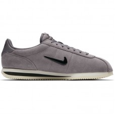 Nike Cortez Basic SE - Casual Shoes