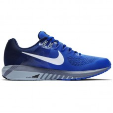 Nike Air Zoom Structure 21 - Running shoes