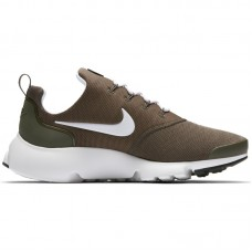 Nike Presto Fly - Casual Shoes