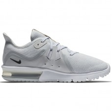 Nike Wmns Air Max Sequent 3 - Running shoes