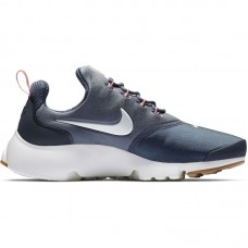 Nike Wmns Presto Fly - Casual Shoes