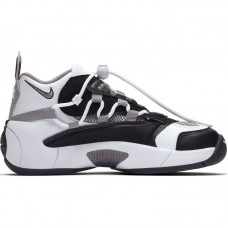 Nike Wmns Air Swoopes II - Casual Shoes