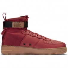 Nike SF Air Force 1 Mid - Casual Shoes