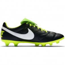 Nike Premier II FG - Football shoes