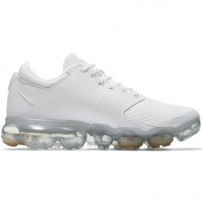 Nike Air VaporMax GS - Running shoes