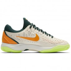 Nike Air Zoom Cage 3 Clay - Tennis shoes