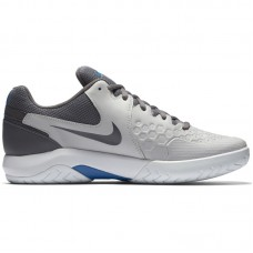 Nike Air Zoom Resistance - Tennis shoes