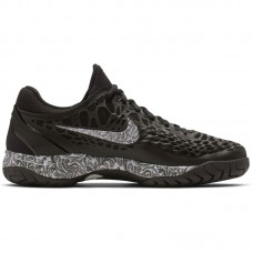 Nike Wmns Air Zoom Cage 3 HC - Tennis shoes