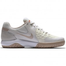 Nike Wmns Air Zoom Resistance - Tennis shoes