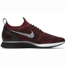 Nike Air Zoom Mariah Flyknit Racer - Casual Shoes