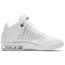 Air Jordan Flight Origin 4 BG - Basketball shoes