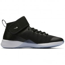 Nike Wmns Air Zoom Strong 2 - Gym shoes