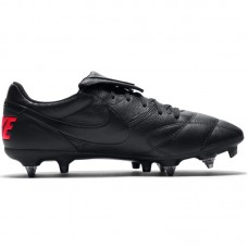 Nike Premier II Anti-Clog Traction SG-PRO - Football shoes