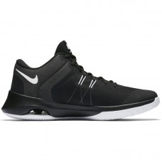 Nike Air Versitile II - Basketball shoes