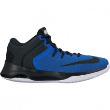 Nike Air Versatile II - Basketball shoes
