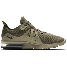 Nike Air Max Sequent 3 - Running shoes
