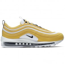 Nike Wmns Air Max 97 - Nike Air Max shoes