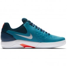 Nike Air Zoom Resistance Clay - Tennis shoes