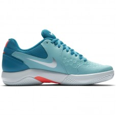 Nike Wmns Air Zoom Resistance Clay - Tennis shoes