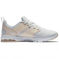Nike Wmns Air Bella TR - Gym shoes