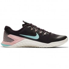 Nike Wmns Metcon 4 - Gym shoes