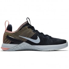 Nike Wmns Metcon DSX Flyknit 2 - Gym shoes