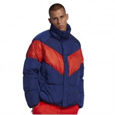 Nike NSW Dwn Fill Jacket - Jackets